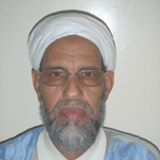 الشيخ سيد محمد حيلاجي