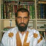 فتاوى : حكم صوم رجب