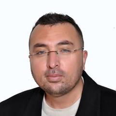 ساري عرابي/ عربي21