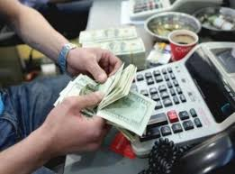 فتاوى عصرية :المناجزة في تحويلات البنوك